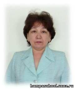 http://hampaschool.ucoz.ru/piv.jpg